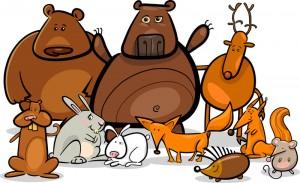 Tiere-im-Wald-fragen