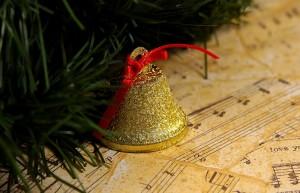 weihnachtsbild-glocke