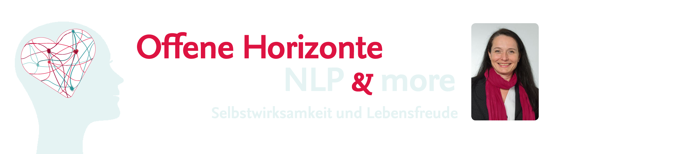 Offene Horizonte, NLP and more